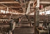 Silk Mill 1