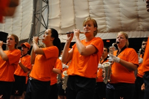 Flautists