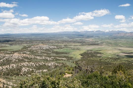 Mancos Valley