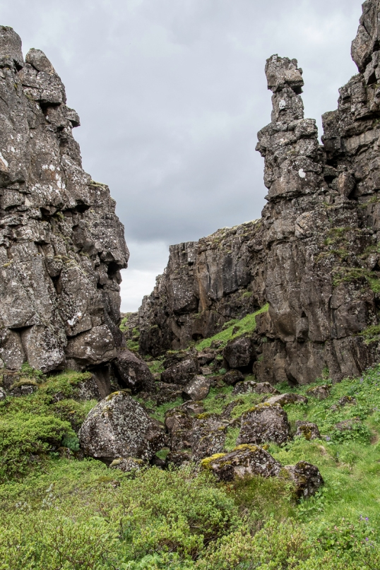 Tectonic plates 3